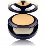 Estée Lauder Double Wear Stay-in-Place Powder Makeup 12g - 3W2 Cashew