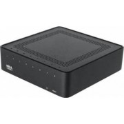 Switch Dell Networking X1008 SWM 8x Gigabit ports