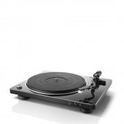 Denon DP-450 USB gramofon