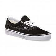 Shoes Vans Era Black