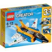 LEGO Creator: Super Soarer (31042)