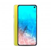Samsung Galaxy S10e 128GB Versión Exynos 9820-Amarillo