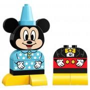 LEGO DUPLO 6250704 Moj prvi Mickey