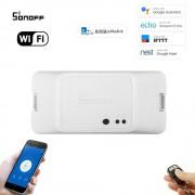 SONOFF BASIC RFR3 - Inteligentný WiFi spínač