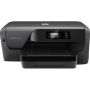 HP Impressora OfficeJet Pro 8210, elegível para Instant Ink