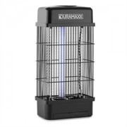 DURAMAXX Mosquito Buster 4000 rovarölő, UV fény, 10 W (GIK3-MosquBuster4000)