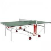Тенис маса Joy S3-86i, зелена, Sponeta, SPO-S3-86i