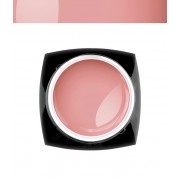 MN Cover Pink-Cover gel 40ml