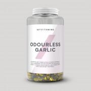 Myprotein Ajo Desodorizado - 270Cápsulas de gel