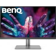 BenQ PD2720U - 4K IPS Thunderbolt 3 Monitor - 27 inch