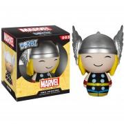 Funko Dorbz Thor Marvel Avengers Civil War-Multicolor