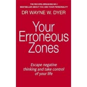 Your Erroneous Zones, Paperback