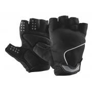 CRIVIT®PRO Fietshandschoenen voor heren (8, zwart)