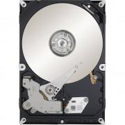 Unutarnji tvrdi disk Seagate 8.9 cm (3.5 ) 8 TB ST8000AS0002 SATA III