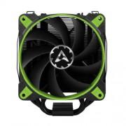 Freezer 33 eSports ONE CPU cooler za AMD i Intel procesore Artic ACFRE00045A