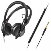 Sennheiser Hd-25 Plus