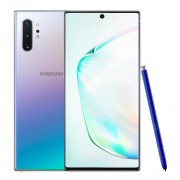 Samsung Galaxy Note 10 Plus 256GB smartphone