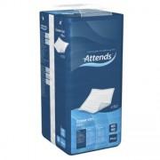 ATTENDS Cover Dri Plus 60 x 90 cm - 50 alèses