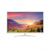 "LG 32MP58HQ-P Wide LED 32"" (32MP58HQ-P)"