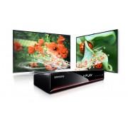 SMT-C 7140 HD kabel ontvanger
