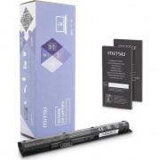 Baterie laptop Clasa A Mitsu compatibila HP ProBook 450, 470 G3 (2200 mAh) BC/HP-450G3