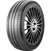 Michelin Pilot Sport 3 245/40R18 97Y AO FSL GRNX XL