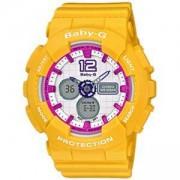 Дамски часовник Casio Baby-G BA-120-9BER