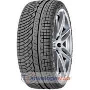 Michelin Pilot alpin pa4 grnx 245/45R18 100V M+S XL