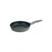 Sarten Valira Tecnoform Platinum Gris 28 Cm