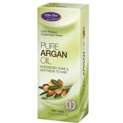 Argan Pure Special Oil
