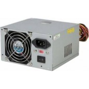 Sursa Inter-Tech SL-500C 500W PSU Single rail 30A