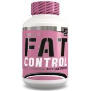 FAT Control rágótabletta - 120 db