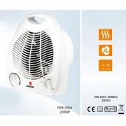 SELF Grzejnik elektryczny farelka 2000W SANICO