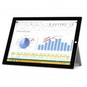 Microsoft Surface Pro 3 12 Core i3 1,5 GHz HDD 64 GB RAM 4 GB