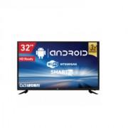 VOX 32 inca SMART 32ADS311B LED, 720p HD Ready