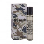 Zadig & Voltaire This is Him! No Rules eau de toilette 20 ml за мъже