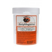 Foran Antiphlogistine 1,5 kg