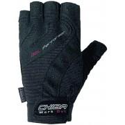 Gel Performer rukavice (par)