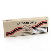 Cuthof Råpack Original 200 g