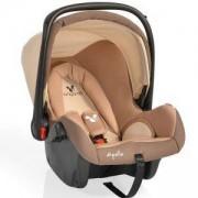 Детско столче за кола Apollo, Cangaroo, каки, 356275