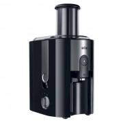 Braun Multiquick 5 J500