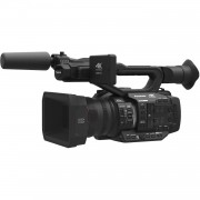 Panasonic Ag-Ux180 - Videocamera Professionale 4k - Mneu' Inglese - 2 Anni Di Garanzia