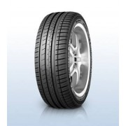 Michelin 225/45 Wr 18 91w Pilot Sport 3 Tl