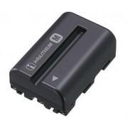 Sony NP-FM500H - acumulator original pentru aparate foto Sony, 11.8Wh, 1600mAh