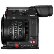 Canon EOS C200 kamerahus