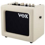 Vox Mini 3 G2 IV