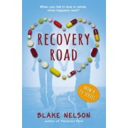 Recovery Road, Paperback