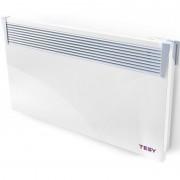 Номинална мощност: 2500 W Защита от водни пръски IP 24 Монтаж на стена Терморегулатор