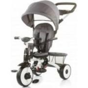 Tricicleta Chipolino Urban grey