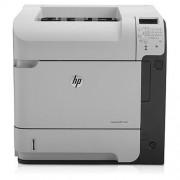 HP LJ Enterprise 600 Printer M603n (CE994A) Refurbished